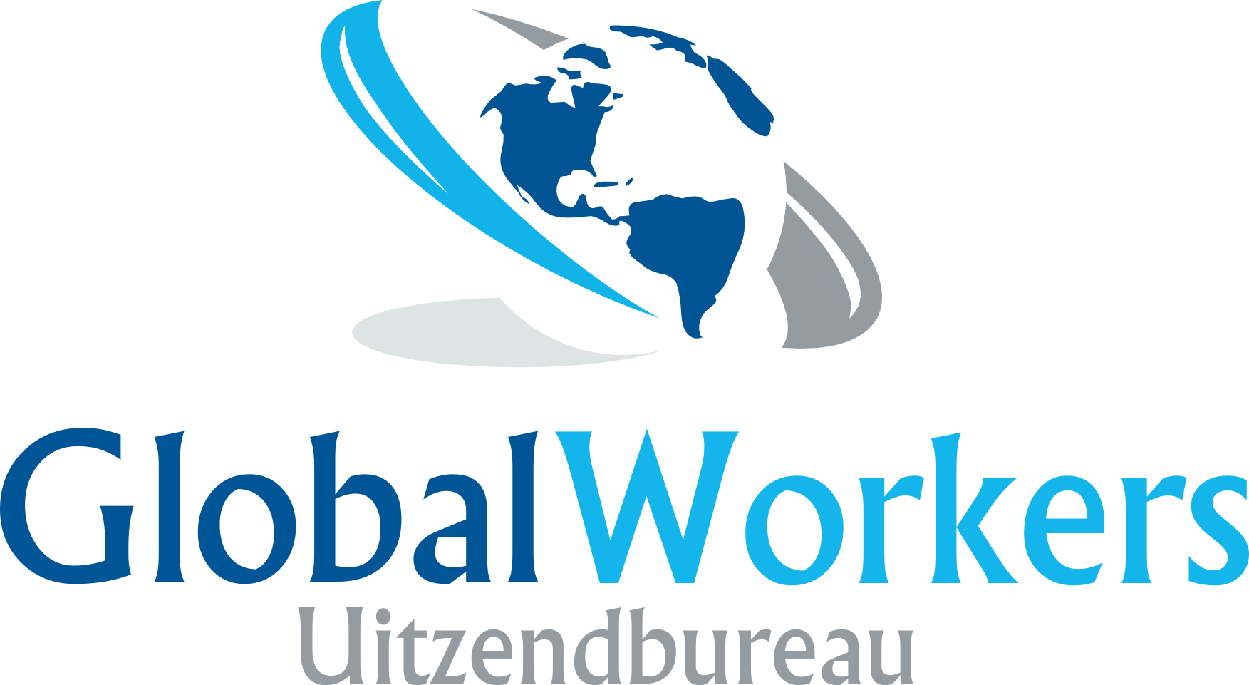 Globalworkers